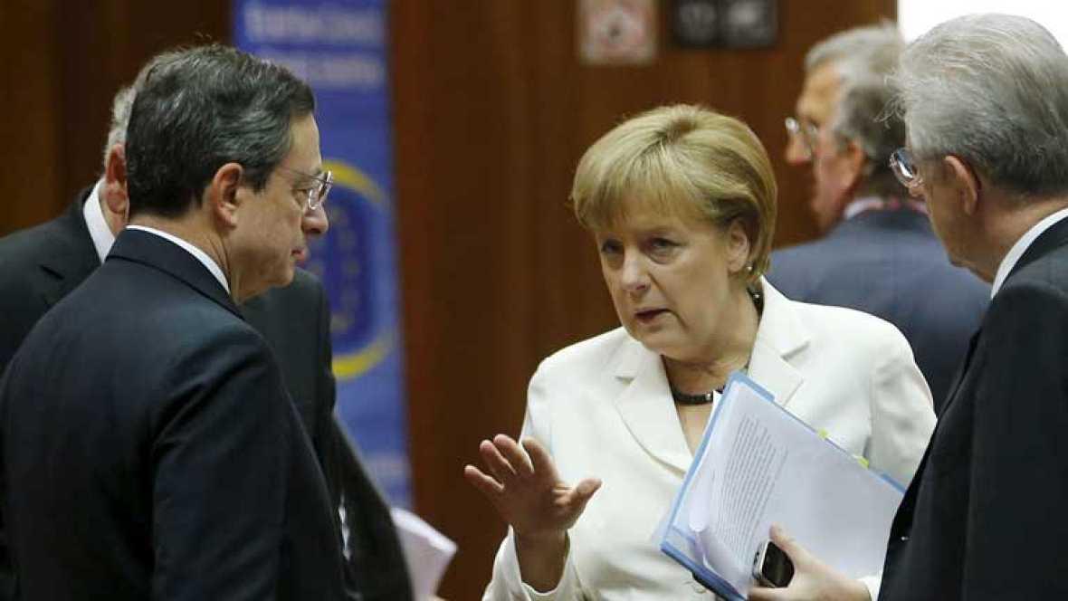 La negociación sobre la deuda: un pulso en el que todos se presentan como ganadores