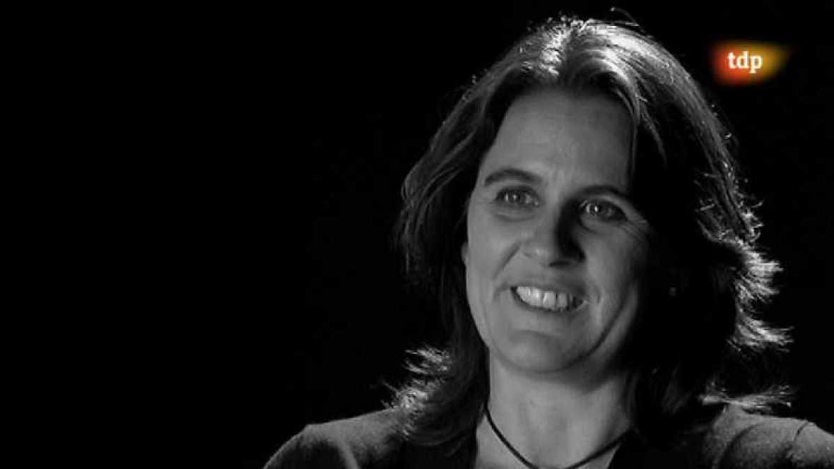 Comunicar es Ganar - Conchita Martínez - Ver ahora