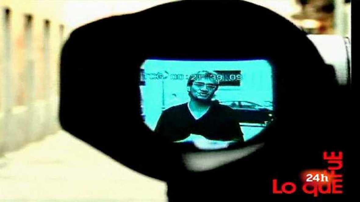 NCI Noticias - 01/07/12 - Ver ahora