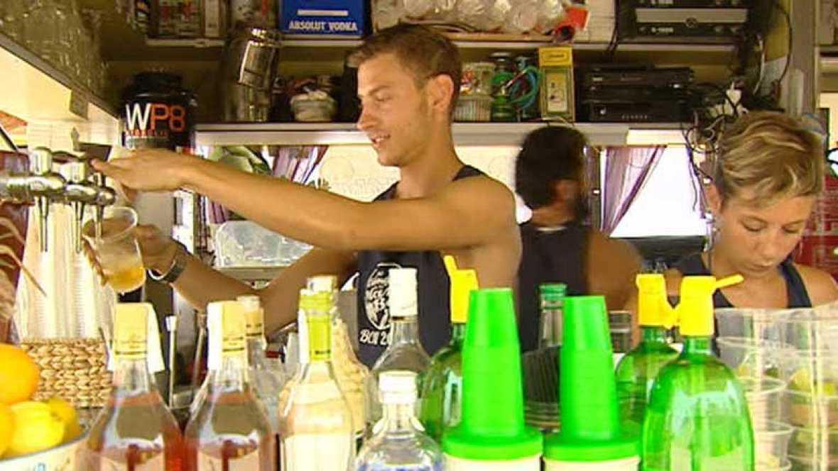 Turismo homosexual, un valor en alza en muchas ciudades