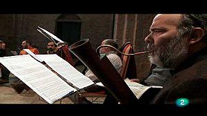 Musica Savall Historia Borgia