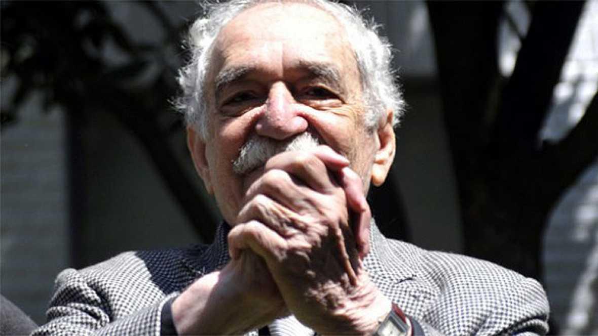 Esta semana el hermano de Gabriel García Márquez confirmaba en público lo que hasta ahora se mantenía en privado: el escritor está comenzando a perder la memoria.