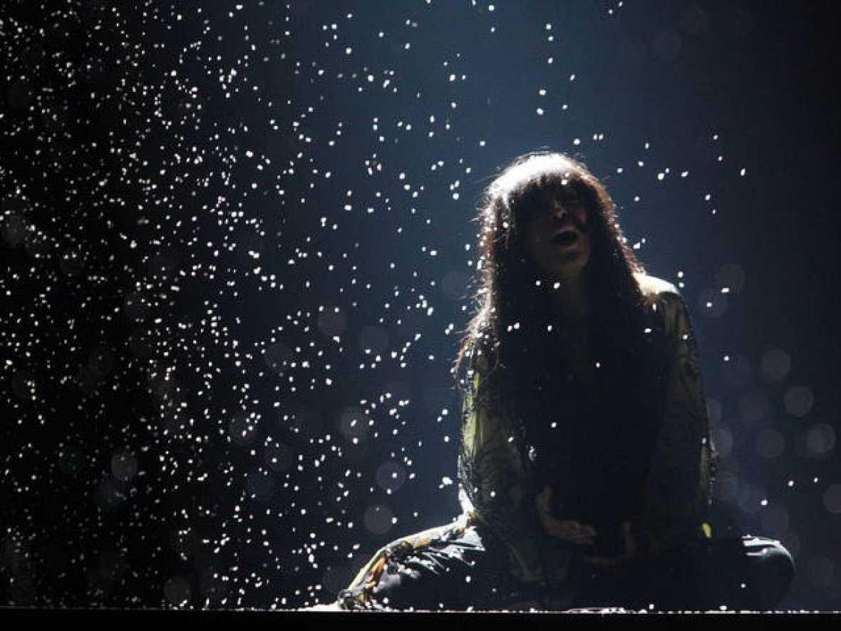 2ª semifinal de Eurovisión