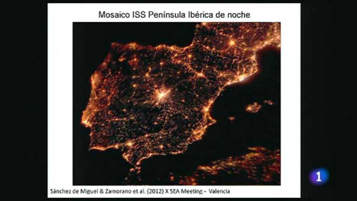 L'Informatiu - Comunitat Valenciana - 10/07/12 - Ver ahora