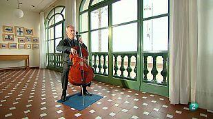 De Museus - Vila Museu Pau Casals