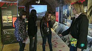Museu dels maquis