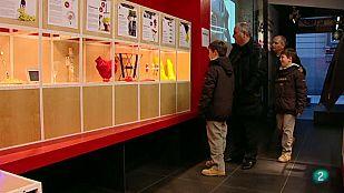 De Museus - MIBA