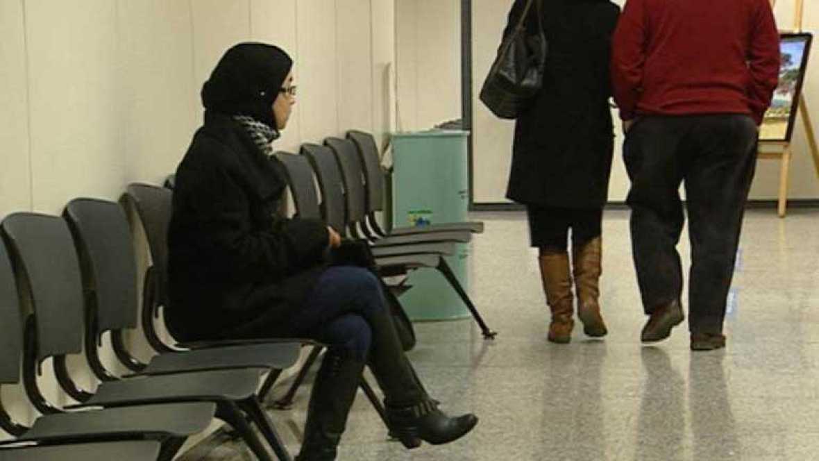Los médicos de la Comunidad Valenciana se apuntan a la objeción de conciencia sanitaria