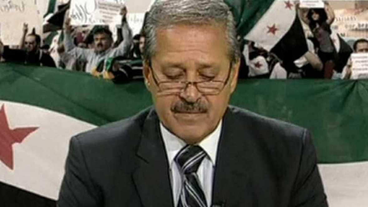La ONU debate una resolución que incluiría un ultimátum al presidente sirio