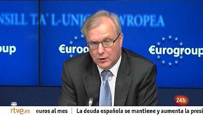Europa 2012 - 13/07/12 - Ver ahora