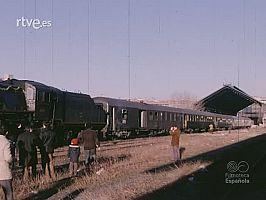 NOT N 1958 B