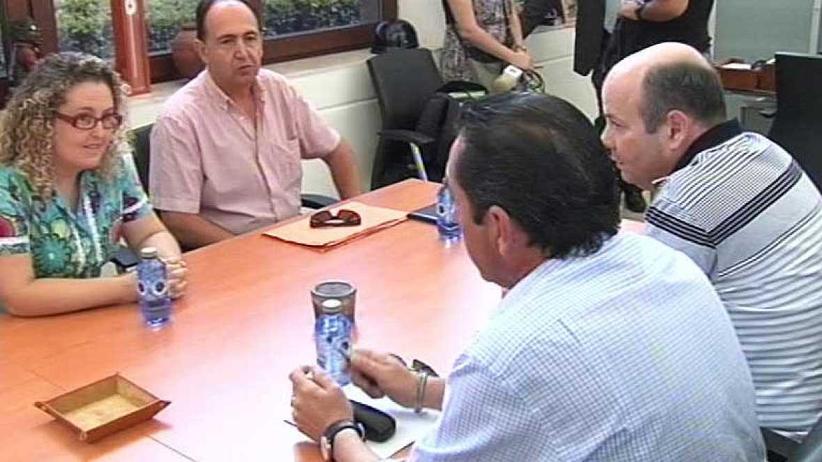 Noticias de Melilla - 20/07/12