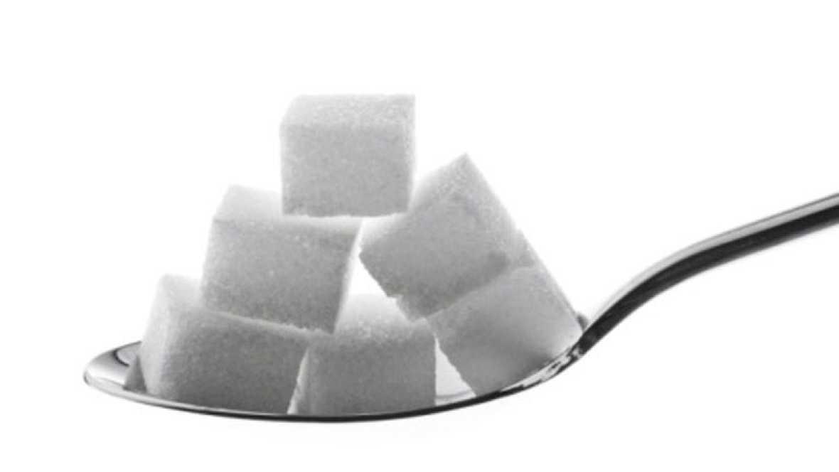 Saber vivir - Controla tu glucosa - ver ahora