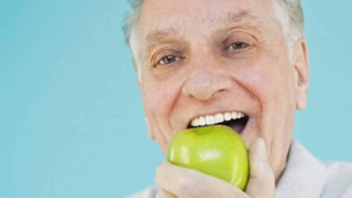 Saber vivir - La buena digestión - ver ahora
