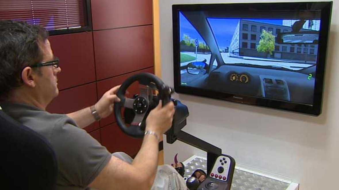 Los neuropsicólogos podrán comunicar a la DGT si un paciente es apto para poder conducir