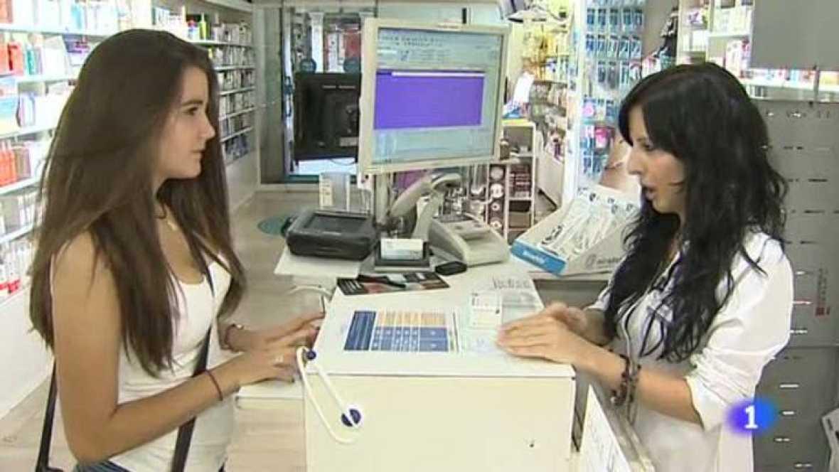 L'informatiu migdia - 01/08/2012
