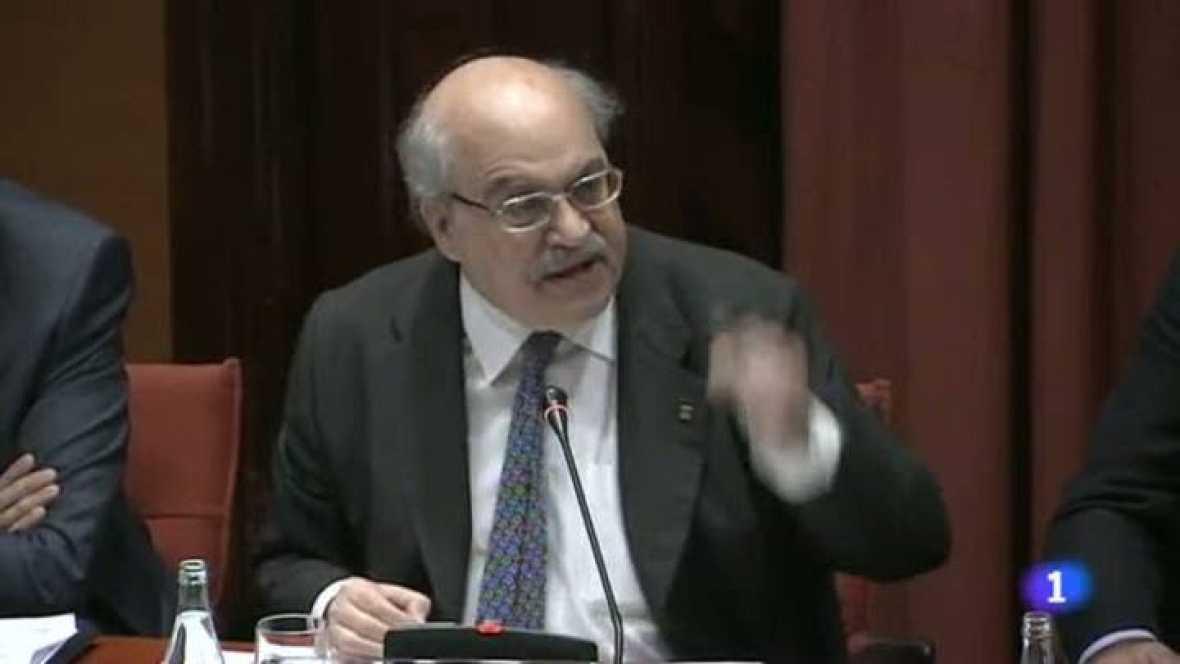 L'Informatiu migdia - 03/08/2012