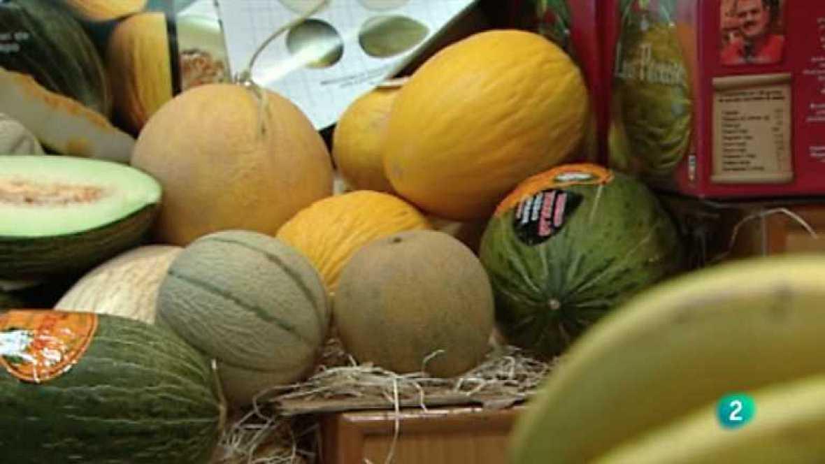 Agrosfera - 04/08/12 - ver ahora