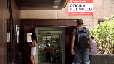 El Ministerio de Empleo asegura que se han solucionado los problemas de cobro del Plan