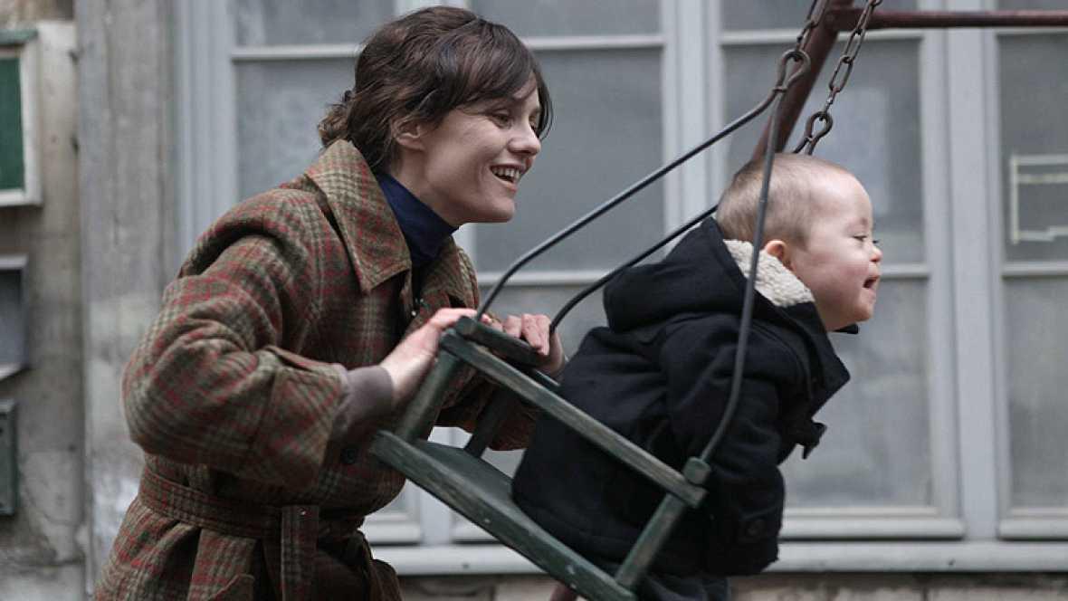 "Se estrena la película francesa ""Cafe de Flore"""