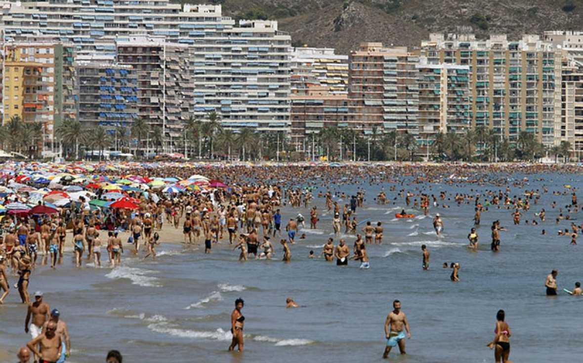Comprar o alquilar un piso en la costa es m s barato este for Alquilar un piso