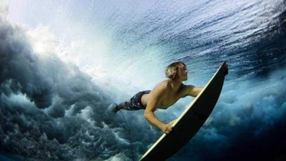 Más de 6.000 fotógrafos viajeros de 152 países han enviado sus trabajos a National Geographic para participar en un concurso de fotografía