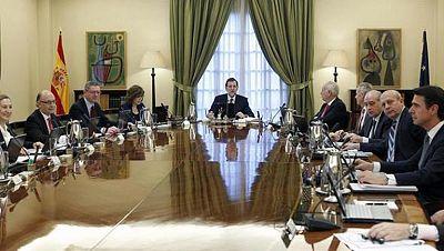El Consejo de Ministros aprobará las reformas del Plan Prepara y la ley del alquiler