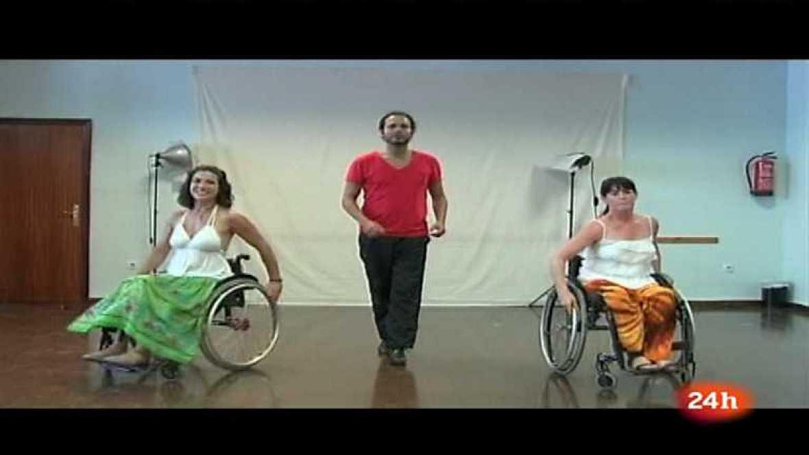 NCI Noticias - 26/08/12 - Ver ahora