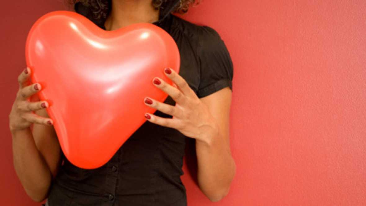 Saber vivir - Conoce tu corazón  - Ver ahora