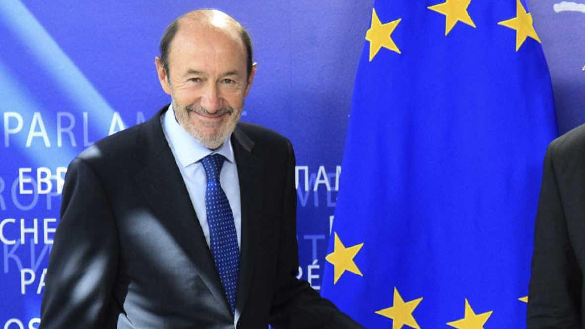 Reacciones a la decisión del BCE