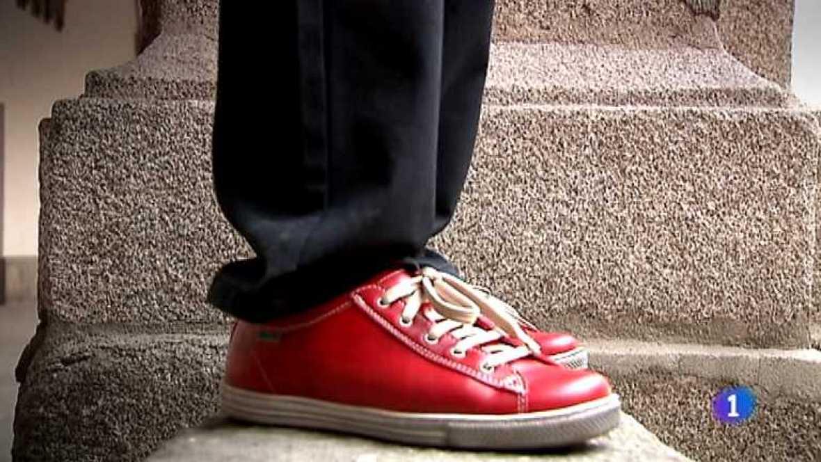 Solo moda en La 1 - 09/09/12 - Ver ahora
