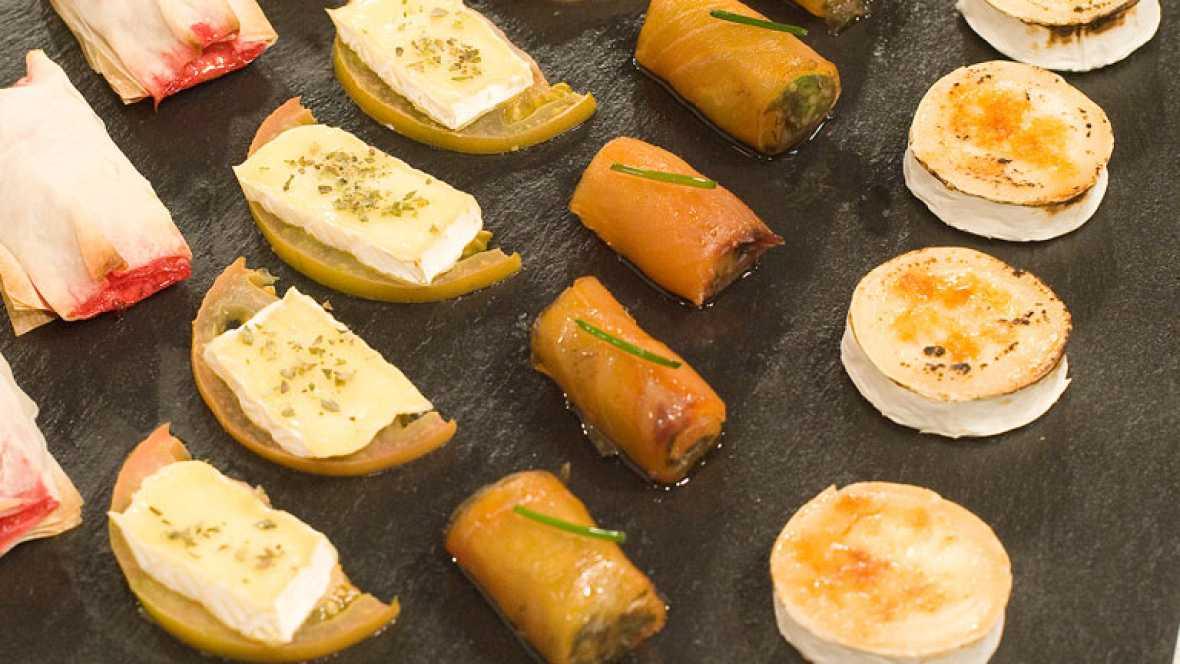 blog saber cocinar tapas r pidas y originales