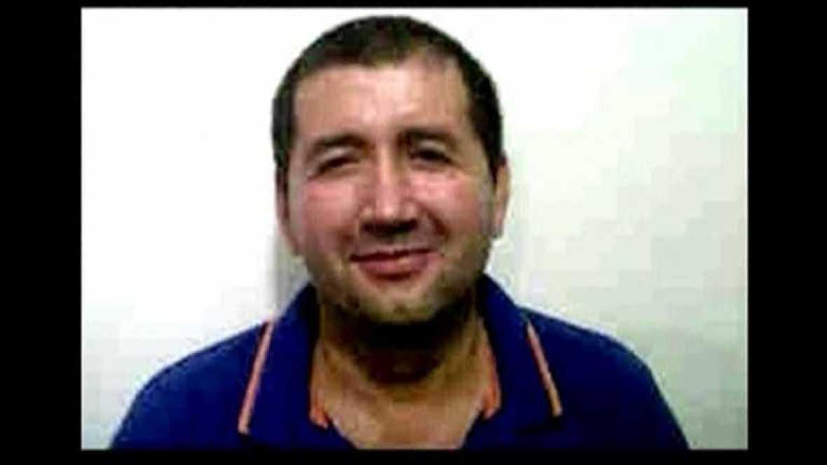 En Colombia ha caído el narcotraficante más buscado del país