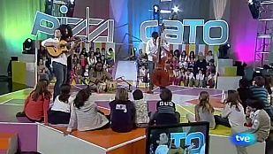 Ara malikian ensemble. tango zíngaro