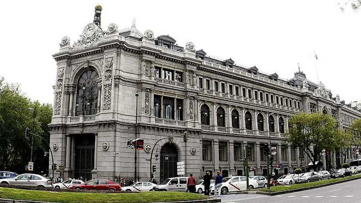 El próximo lunes, la auditora Oliver Wyman tiene que presentar al BCE, FMI y CE los resultados de su análisis de los bancos españoles