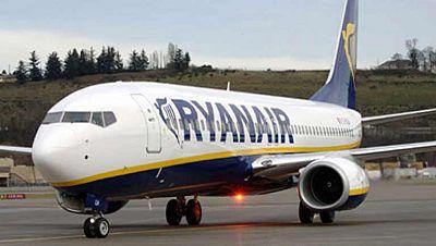 Más Gente - Volar con compañías de bajo coste, ¿Sí o no?
