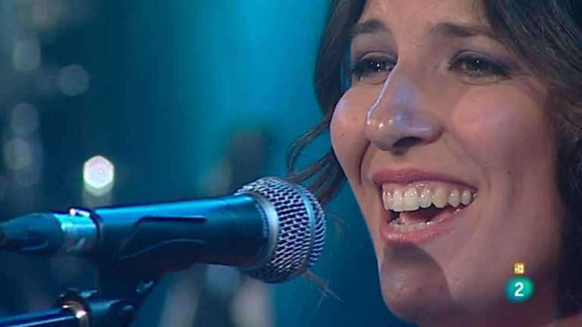 Los conciertos de Radio 3 - Luar Na Lubre - Ver ahora