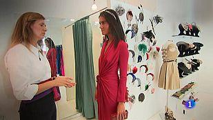 Solo moda - El 'shopping' inteligente: vístete de alta costura por menos de 200 euros