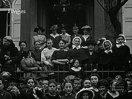 CUMPLEAÑOS DEL MARISCAL HINDEMBURG