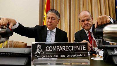 """La revalorización de las pensiones dependerá de si el IPC es """"asumible"""""""