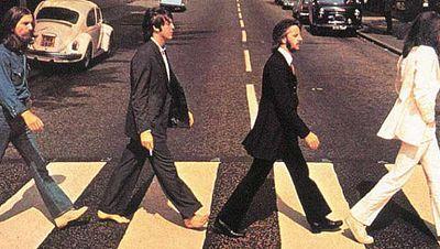 Informe Semanal: The Beatles, 50 años no es nada