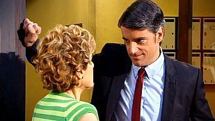 """Stamos okupa2 - """"Tú ya sabes lo que quiero decir"""""""