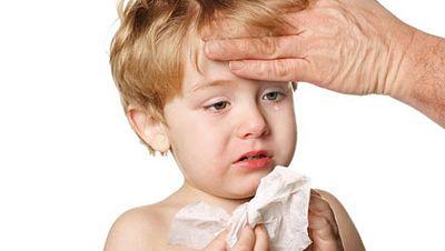Saber vivir - La gripe que viene - ver ahora