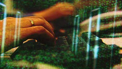 Se producen más intentos de ataques informáticos  pero también se detectan más