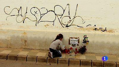 Informe Semanal: Los crímenes de El Salobral