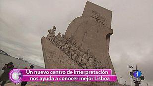 Más Gente - Lisboa a ritmo de fado