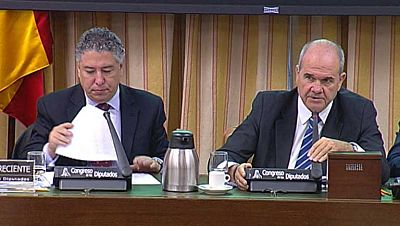 El gobierno propone tres cambios en el sistema de pensiones para garantizar su sostenibilidad