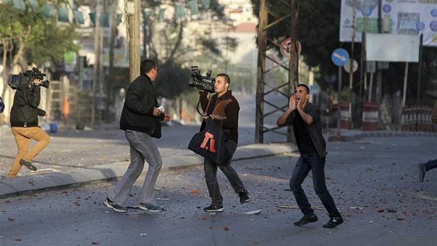 Sin acuerdo para un alto el fuego en Gaza