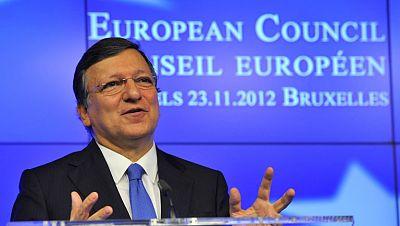 La UE aplaza el acuerdo