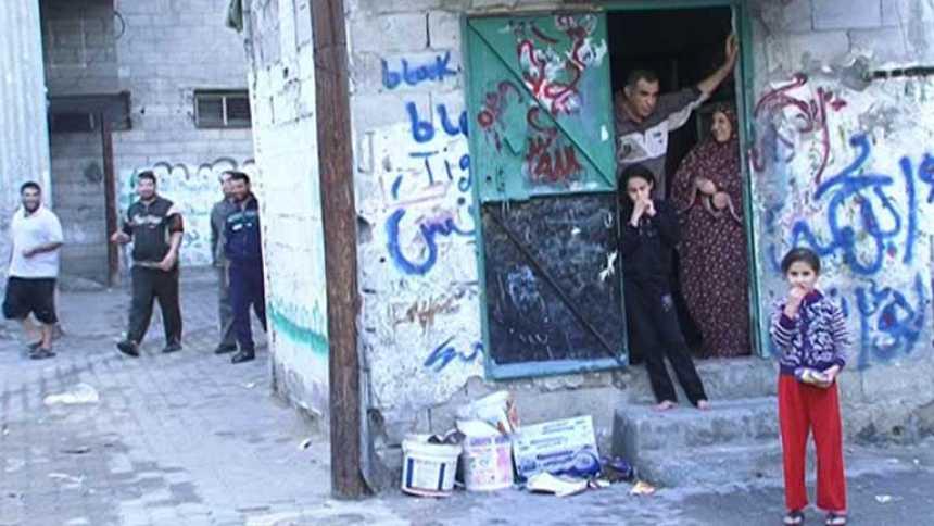 La resistencia de Hamás gana apoyo popular tras la ofensiva israelí